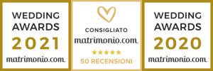 RICONOSCIMENTIMATRIMONIO-300x100 Home